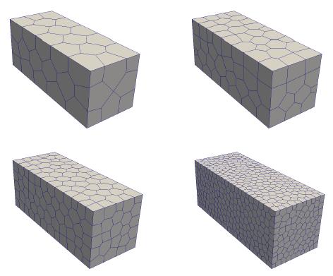 polyhedralmesh