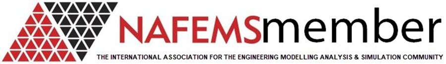 NAFEMS - The International Association for the Engineering, Modelling & Simulation Community